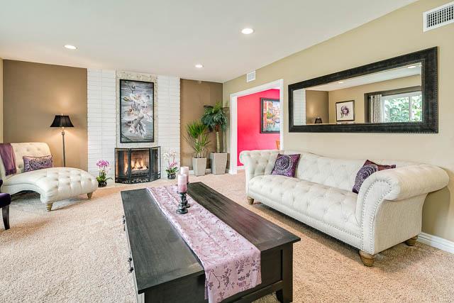 2659 Highview Avenue Altadena Charming Historic Janes