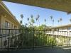 Pasadena Condos for Sale