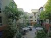 Old Town Pasadena Condos