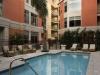 Pasadena Prado Condos Lofts