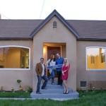pasadena real estate agents