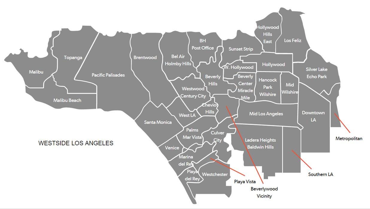 westside-la-housing-prices