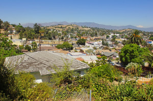 los angeles home for sale with views