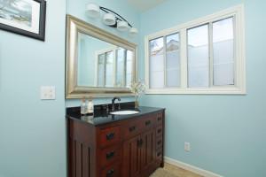 bathroom pasadena homes for sale