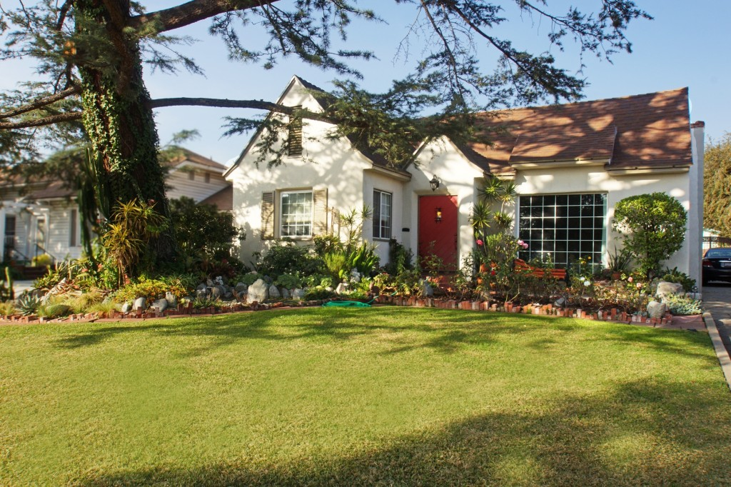 english cottage pasadena homes for sale