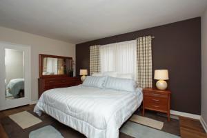 master bedroom pasadena homes for sale