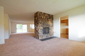 glendale homes for sale fireplace