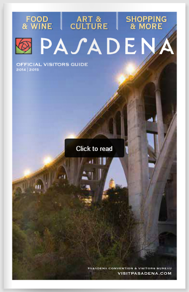 downtown la news guide 2014