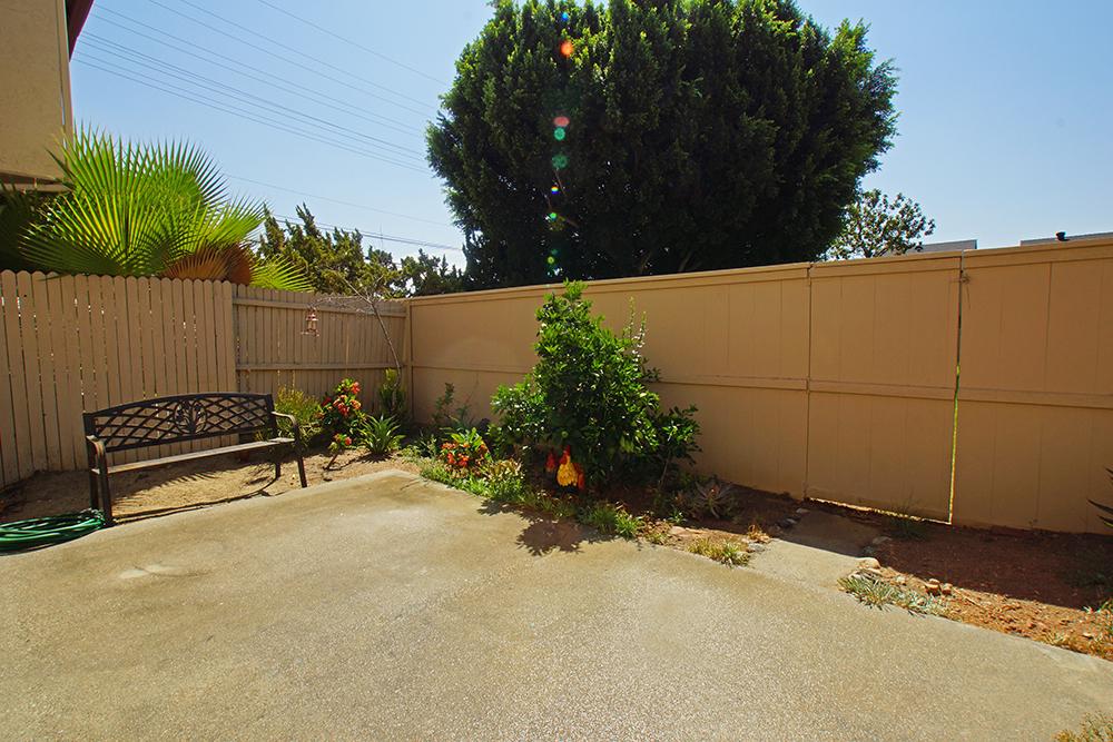 312 W Hermitage Lane Azusa Ca 91702 Ramiro Amp Erica Rivas