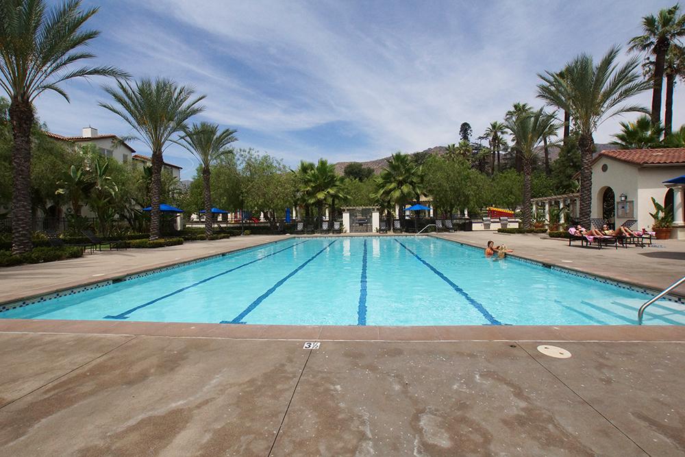 908 n bouquet ct c azusa ca 91702 ramiro erica rivas for Glassell park recreation center swimming pool