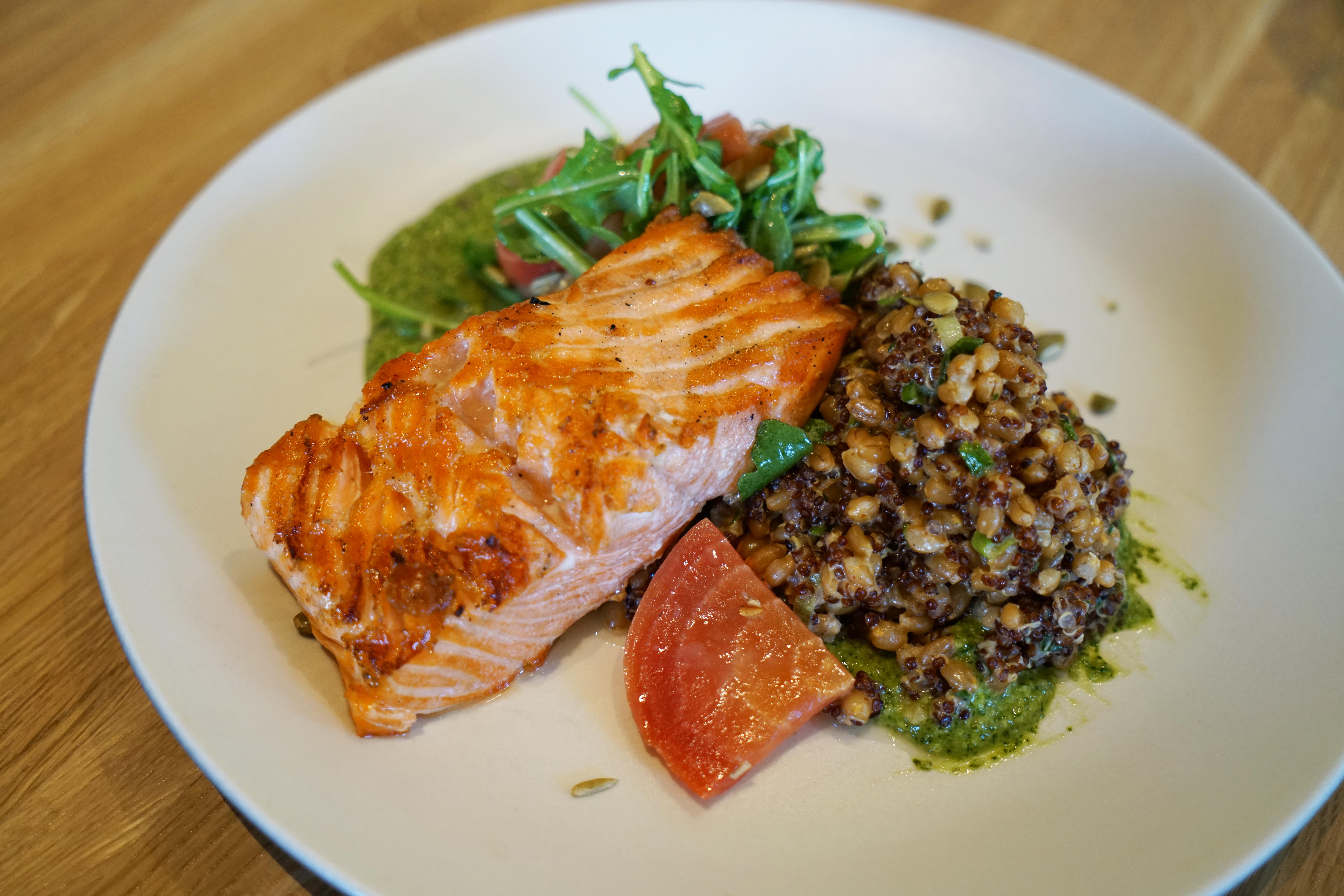 True Food Kitchen Nutrition  Best Food 2017