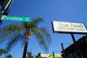 true-food-kitchen-pasadena