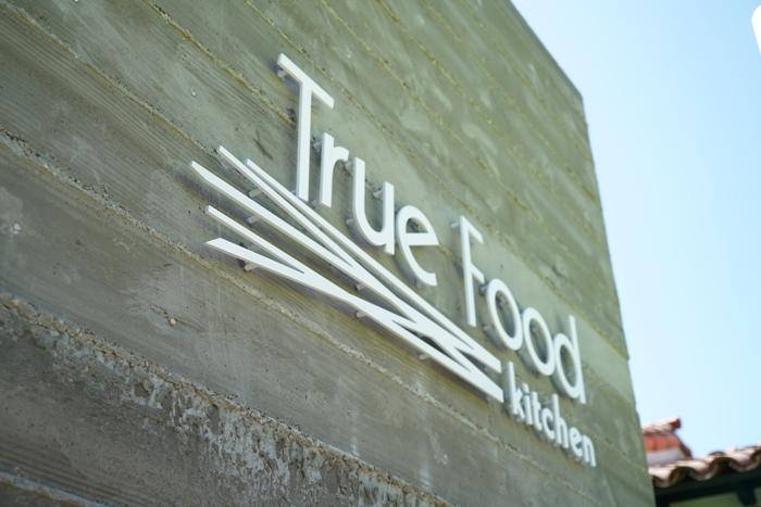 True Food Kitchen Logo true food kitchen | pasadena | los angeles real estate