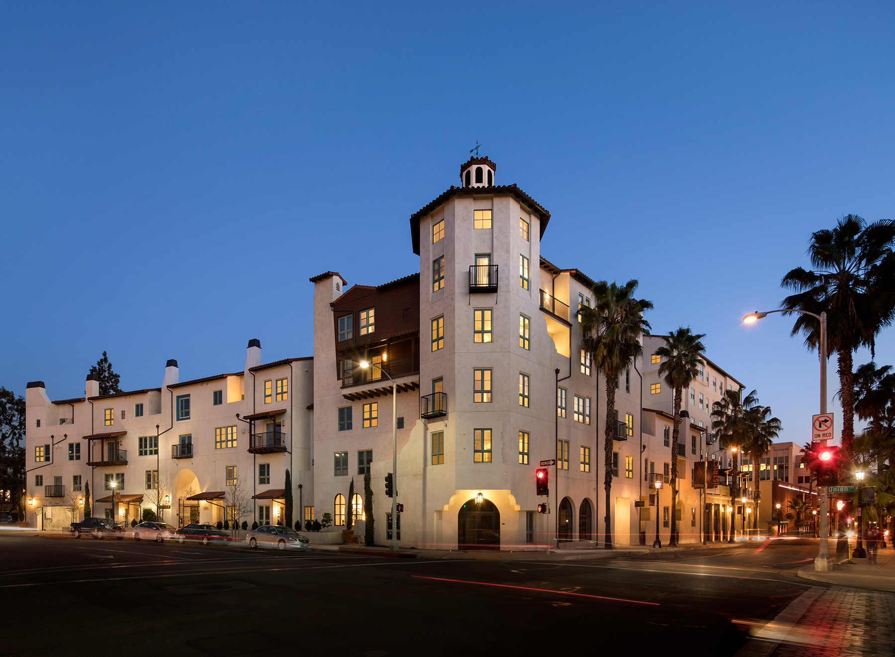 Pasadena Apartments For Sale