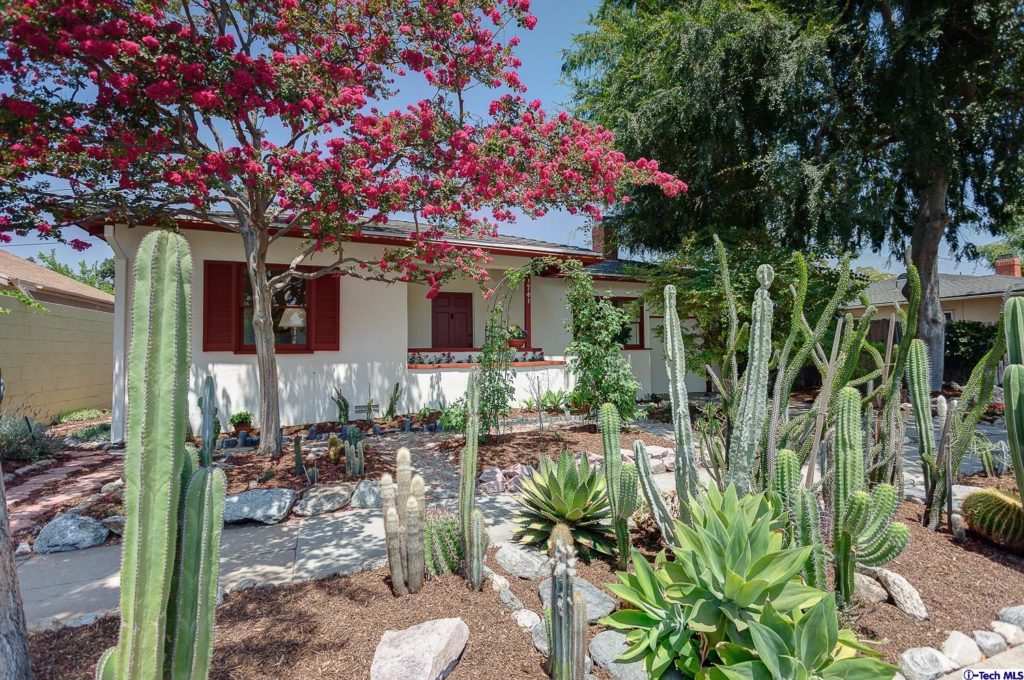 pasadena bargain homes for sale
