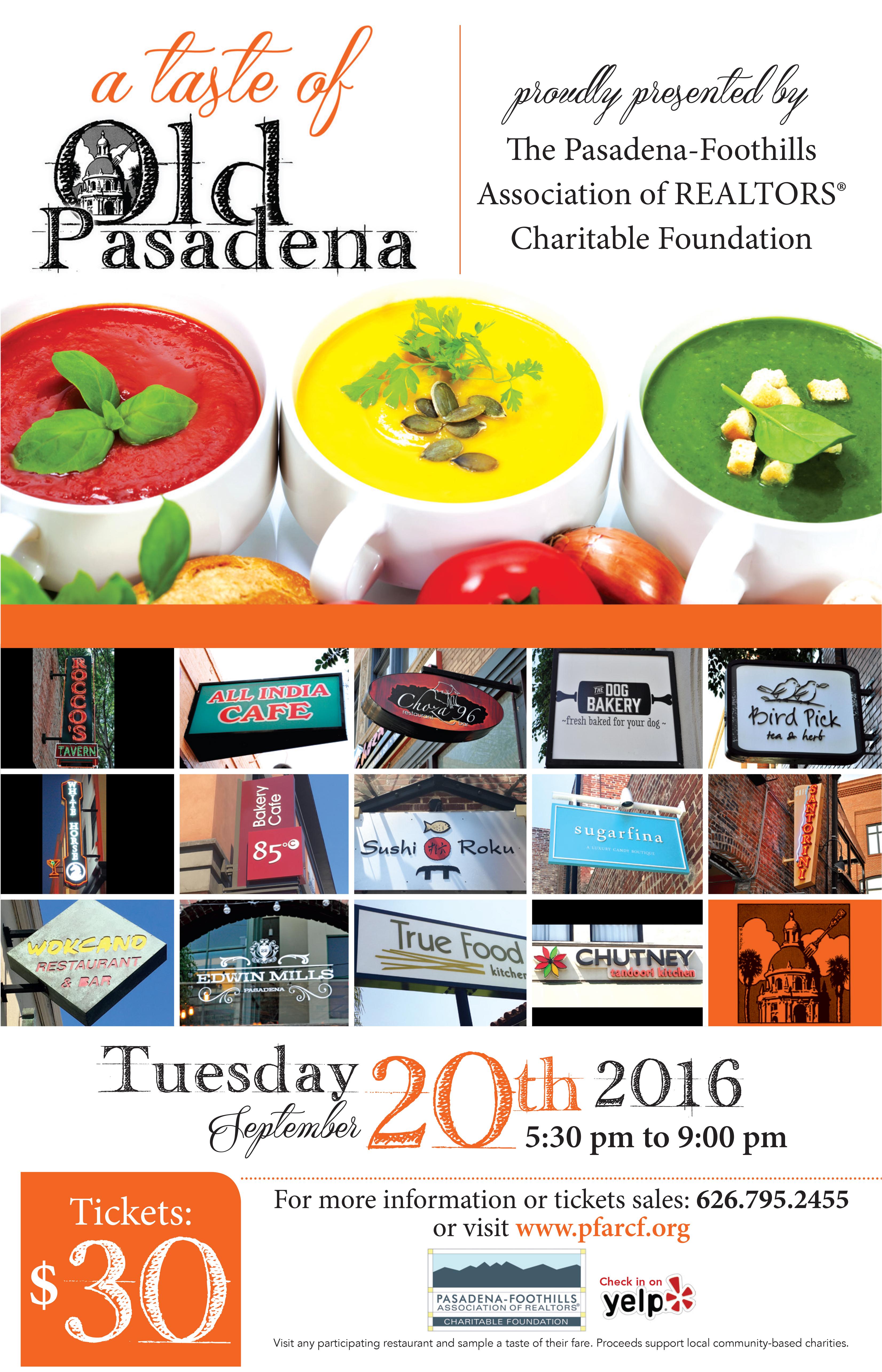 taste-old-pasadena-2016
