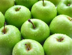 green-caramel-apple-recipe