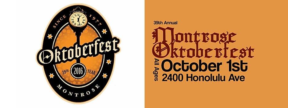 montrose oktoberfest 2016