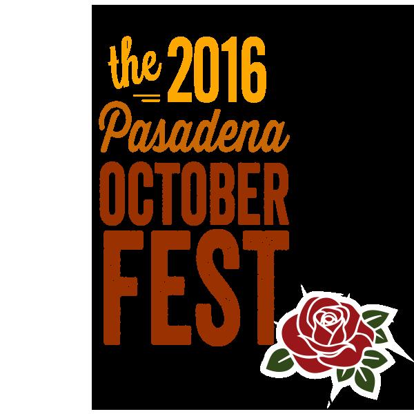 pasadena oktoberfest 2016