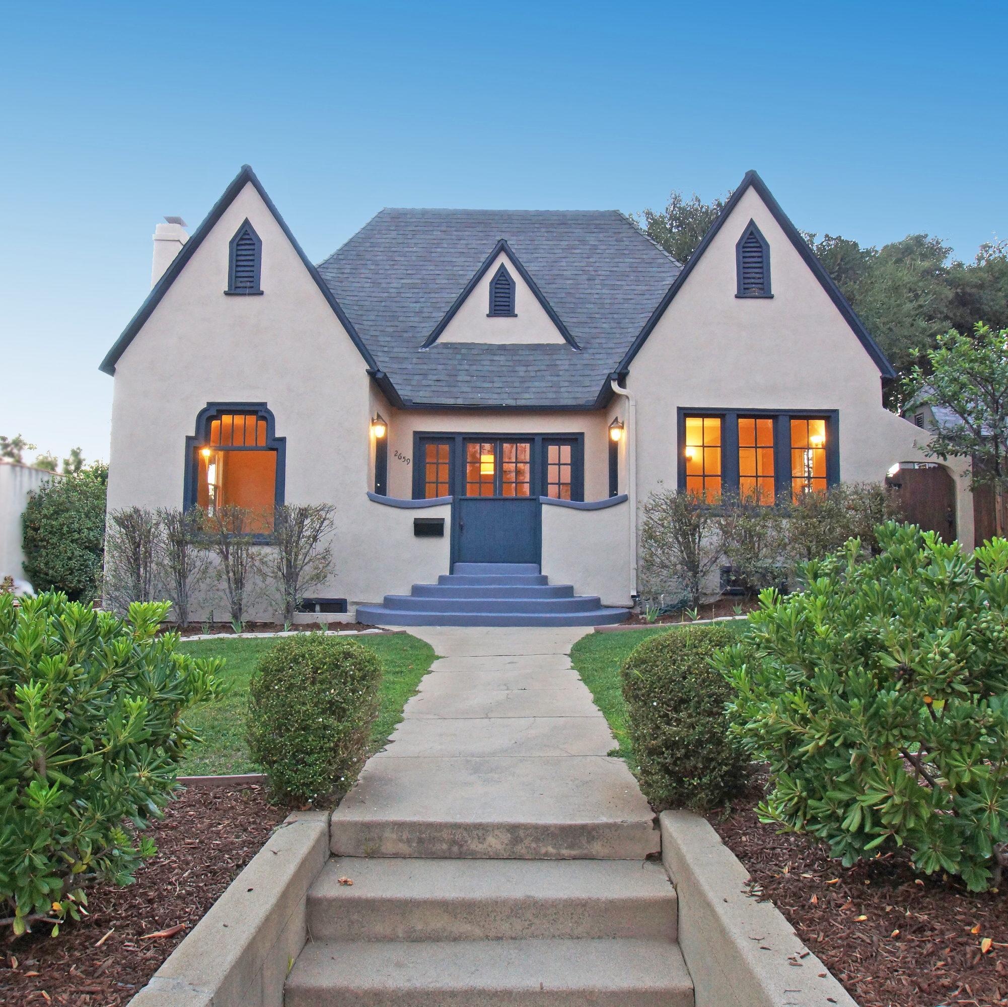 Pasadena & Los Angeles Real Estate Agents