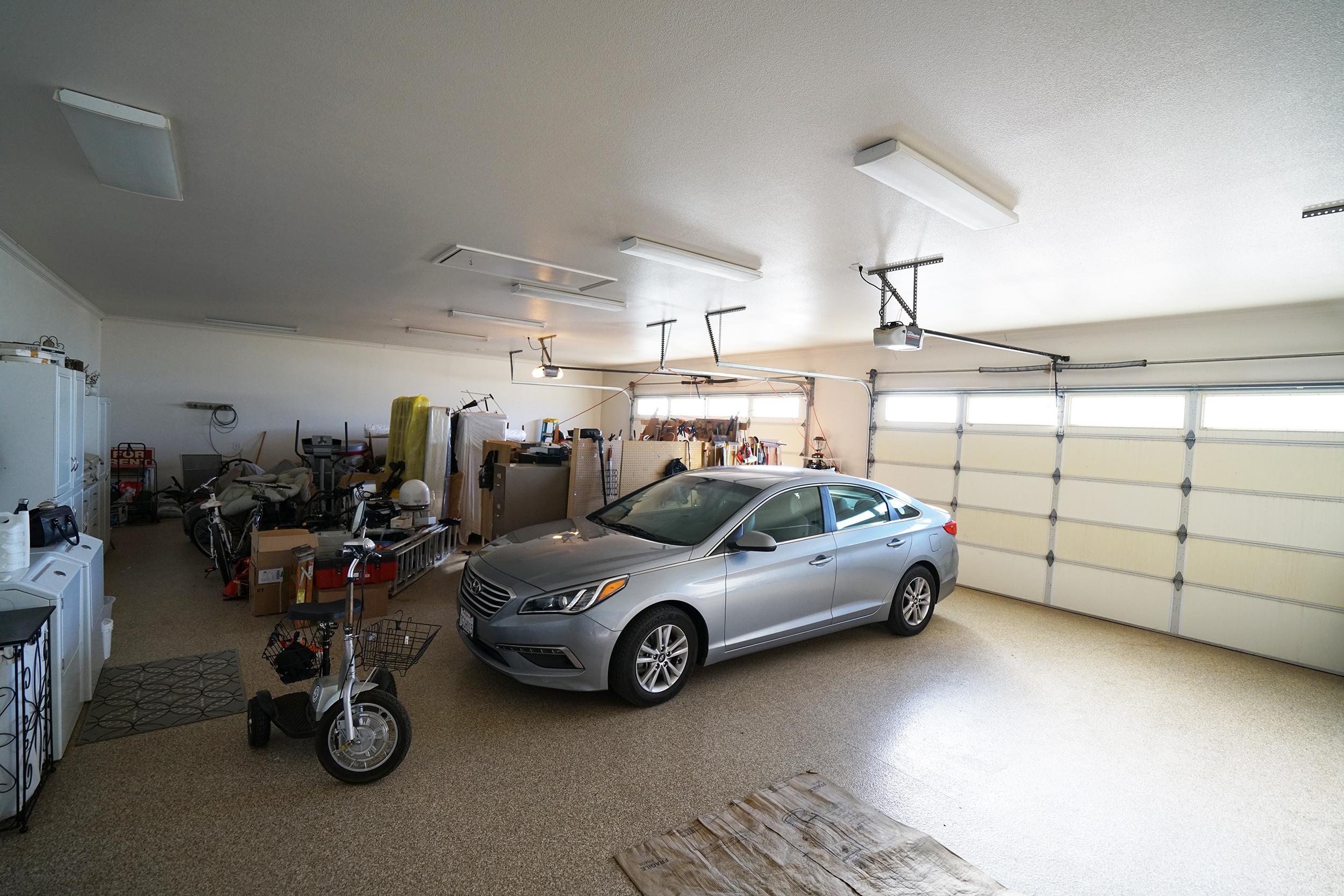Exclusive Car Wash Alhambra