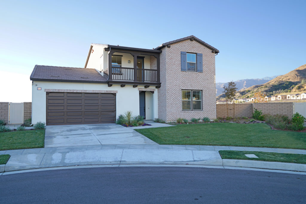 rosedale-azusa-homes-for-sale