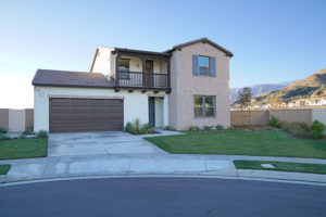 Azusa Homes for Sale