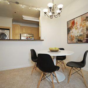 Pasadena Amp Los Angeles Real Estate Agents Altadena La