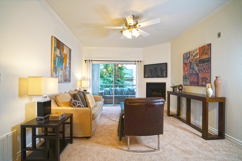Pasadena los angeles real estate agents altadena la for The family room pasadena