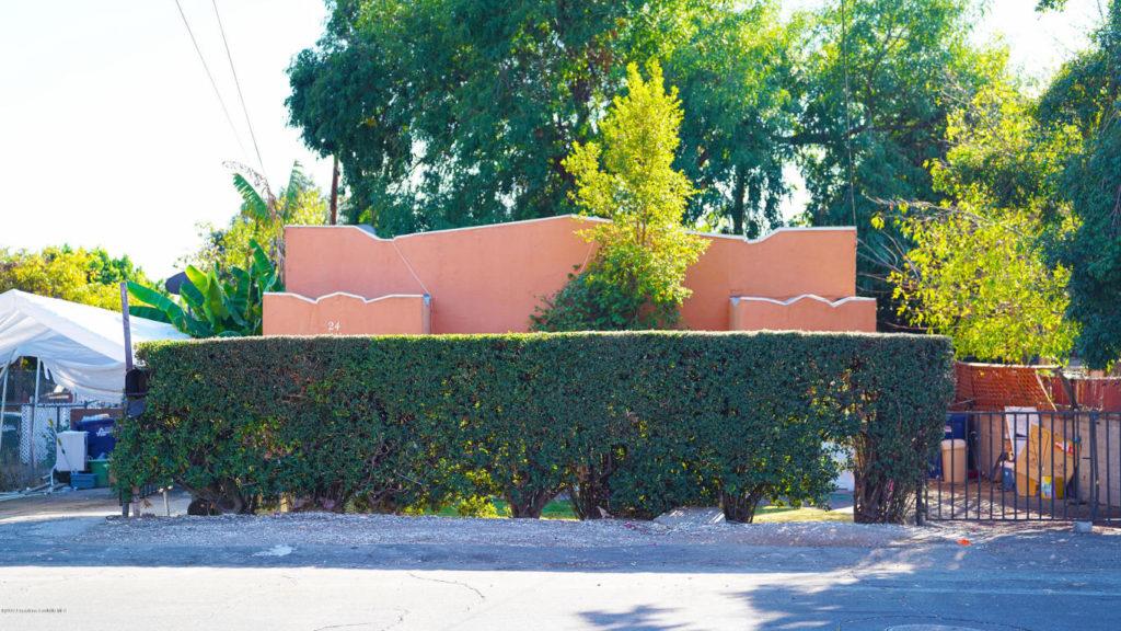 altadena investment rentals for sale